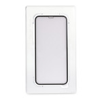 Torrii BODYGLASS Full Cover (Phone) for iPhone11 Pro (Clear)