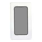 Torrii BODYGLASS Privacy (Phone) for iPhone11 Pro (Clear)