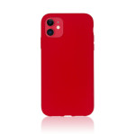 Torrii BAGEL for iPhone11 (Red)