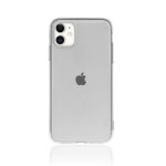 Torrii BonJelly for iPhone11 (Clear)