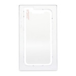 Torrii BODYGLASS (Phone) for iPhone11 (Clear)