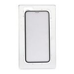 Torrii BODYGLASS Full Cover (Phone) for iPhone11 (Clear)