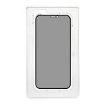 Torrii BODYGLASS Privacy (Phone) for iPhone11 (Clear)