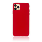 Torrii BAGEL for iPhone11 Pro Max (Red)