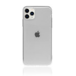 Torrii BonJelly for iPhone11 Pro Max (Clear)
