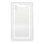 Torrii BODYGLASS (Phone) for iPhone11 Pro Max (Clear)