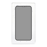 Torrii BODYGLASS Privacy (Phone) for iPhone11 Pro Max (Clear)
