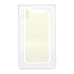 Torrii BODYGLASS Blue Light (Phone) for iPhone11 (Clear)