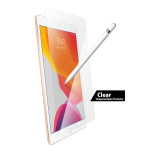 Torrii BODYGLASS (Tablet) for iPad 10.2 (2019/2020) (Clear)