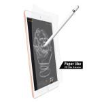 Torrii BODYFILM for iPad 10.2 (2019/2020) (Clear)