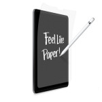 Torrii BODYFILM for iPad Pro 11 (2018) (Clear)