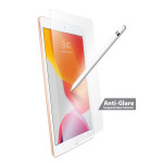 Torrii BODYGLASS Anti-Glare (Tablet) for iPad 10.2 (2019) (Clear)