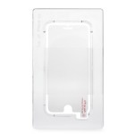 Torrii BODYGLASS (Phone) for iPhoneSE2/8/7 (Clear)