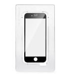 Torrii BODYGLASS Full Cover (Phone) for iPhoneSE2/8/7 (Black)