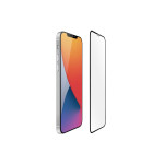 Torrii BODYGLASS Full Cover (Phone) for iPhone12 Pro / iPhone12 (Clear)