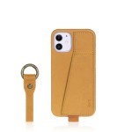 Torrii KOALA 2 for iPhone12 mini (Brown)