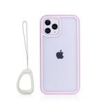 Torrii TORERO for iPhone12 Pro / iPhone12 (Pink/White)