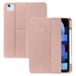 Torrii TORRIO Plus for iPad Air 10.9 (2020) / iPad Pro 11 (2018/2020)  (Pink)