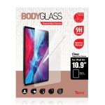 Torrii BODYGLASS (Tablet) for iPad Air 10.9 (2020) (Clear)