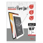 Torrii BODYFILM for iPad Air 10.9 (2020) (Clear)