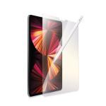 Torrii BODYGLASS Blue Light (Tablet) for iPad Pro 11 (2018/2020/2021) (Clear)