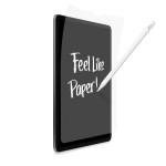 Torrii BODYFILM (Tablet) for iPad Pro 11 (2018/2020/2021) (Clear)