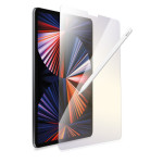 Torrii BODYGLASS Blue Light (Tablet) for iPad Pro 12.9 (2018/2020/2021) (Clear)