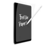 Torrii BODYFILM (Tablet) for iPad Pro 12.9 (2018/2020/2021) (Clear)