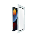 Torrii BODYGLASS Full Cover (Phone) for iPhone13 Pro / iPhone13 (Clear)