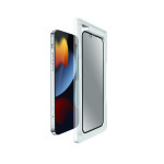 Torrii BODYGLASS Privacy (Phone) for iPhone13 Pro / iPhone13 (Clear)