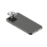 Torrii BODYGLASS for iPhone13 Pro Max / iPhone13 Pro (Clear)