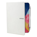 SwitchEasy CoverBuddy Folio Lite for iPad Pro 11 (2018) for iPad Pro 11 (2018) (White)