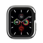 SwitchEasy Odyssey for Apple Watch Series SE/6/5/4 40mm (Flash Silver)