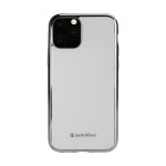 SwitchEasy GLASS Edition for iPhone11 Pro (White)