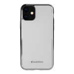 SwitchEasy GLASS Edition for iPhone11 (White)