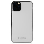 SwitchEasy GLASS Edition for iPhone11 Pro Max (White)