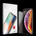 SwitchEasy Glass 01 2019 for iPhone11 (Transparent)