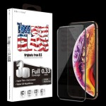 SwitchEasy Glass Pro 2019 for iPhone11 Pro (Black)