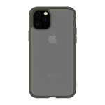 SwitchEasy AERO for iPhone11 Pro (Army Green)