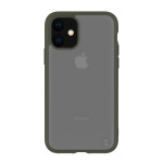 SwitchEasy AERO for iPhone11 (Army Green)