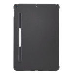 SwitchEasy CoverBuddy for iPad 10.2 (2019/2020) (Dark Gray)
