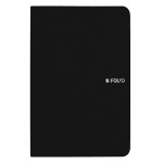 SwitchEasy CoverBuddy Folio for iPad 10.2 (2019/2020) (Black)