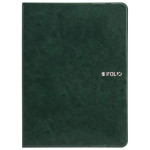 SwitchEasy CoverBuddy Folio for iPad 10.2 (2019/2020)  (Army green)