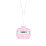 SwitchEasy ColorBuddy for AirPods Pro (Baby Pink)