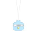 SwitchEasy ColorBuddy for AirPods Pro (Baby Blue)