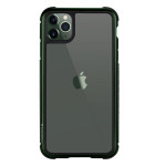 SwitchEasy GLASS REBEL for iPhone11 Pro (Army green)