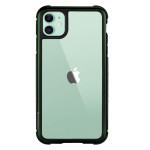 SwitchEasy GLASS REBEL for iPhone11 (Army green)