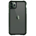 SwitchEasy GLASS REBEL for iPhone11 Pro Max (Army green)