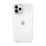 SwitchEasy Colors Go for iPhone11 Pro (Frost White)