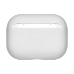 SwitchEasy Skin (APP) for AirPods Pro (Pink)